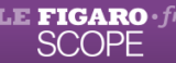 lefigaro-scope-logo
